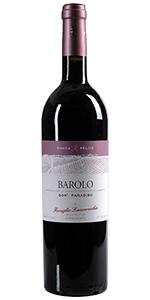 barolo-sori-paradiso-small